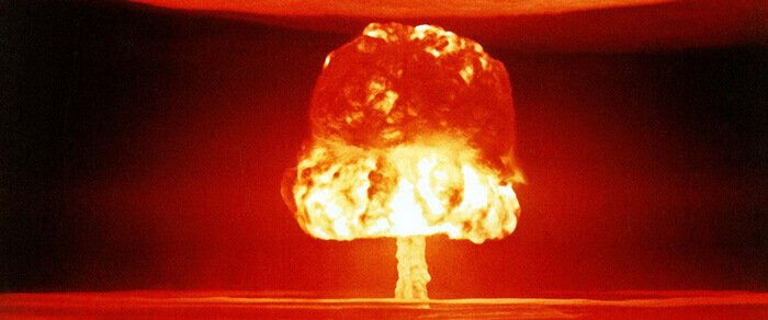 26 сентября — ликвидация ядерного оружия