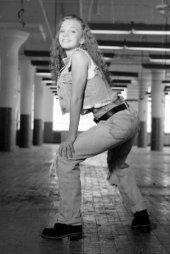 очаровательные фото Бритни Спирс