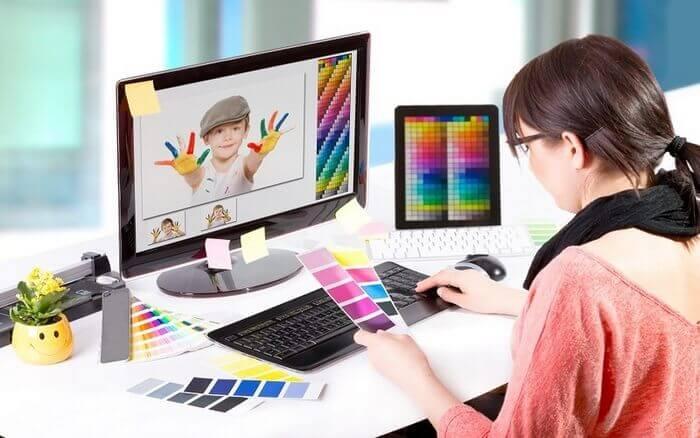 День 2D-художников