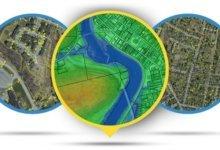 День географических информационных систем (День ГИС)