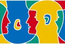 Европейский день языков thumb