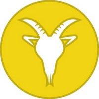 знак зодиака Козерог