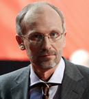 Александр Гордон