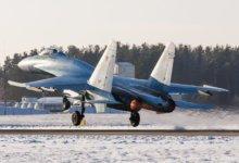 День авиации войск противовоздушной обороны