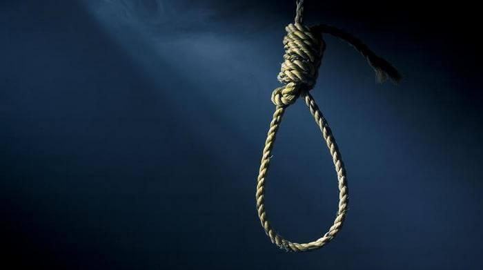 Всемирный день борьбы со смертной казнью