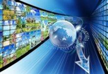Всемирный день электросвязи и информационного общества