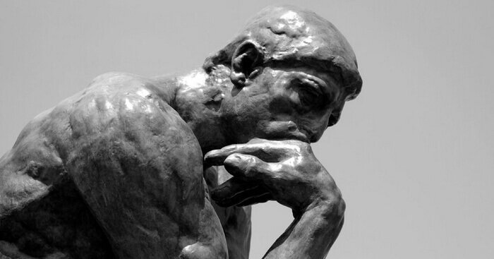 Всемирный день философии