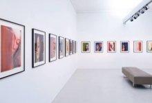 картинная галерея