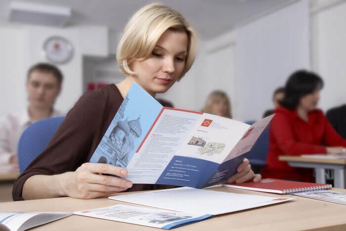 День российского бизнес-образования