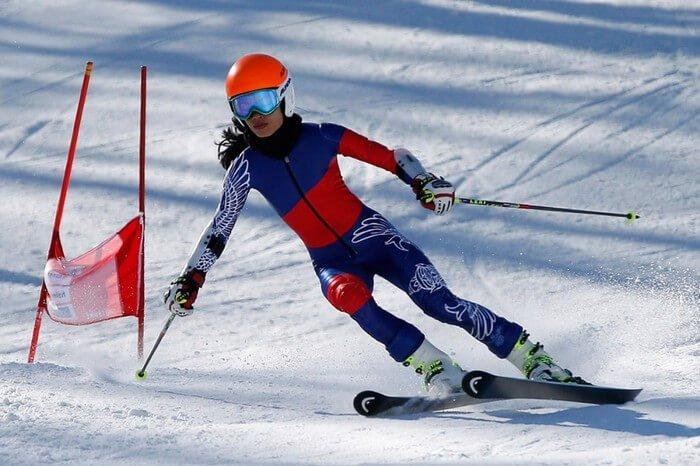День зимних видов спорта в России