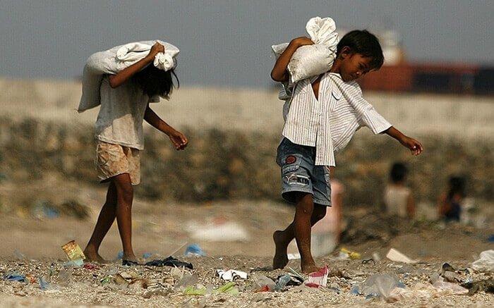 Всемирный день борьбы с детским трудом - дата и история праздника