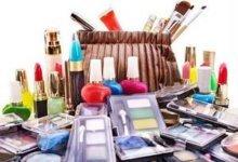 Опасные ингредиенты в косметике