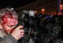 Международный день прекращения безнаказанности за преступления против журналистов