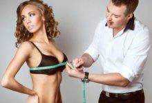 5 способов увеличить грудь