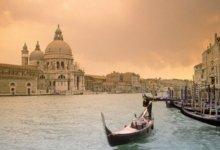 Венеция – достопримечательности, фото и описание