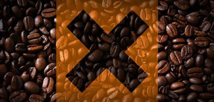 вред кофеина